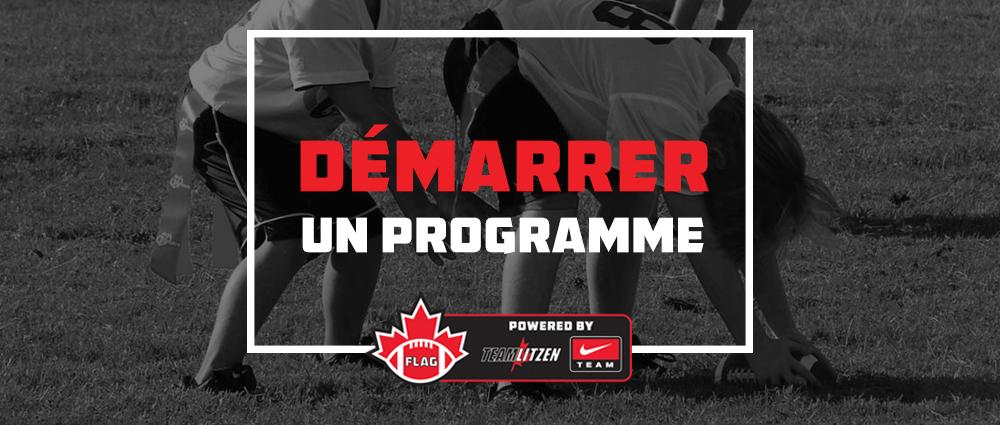 Start_a_Program_Banner_FR
