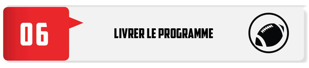 Step6_FR